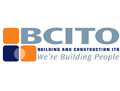 /i/Images/bcito_logo.png