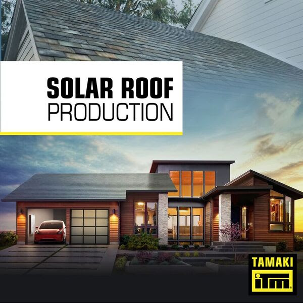 /i/images/SolarRoofProduction.jpg
